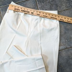 Lauren Ralph Lauren Pants & Jumpsuits - Lauren Ralph Lauren Petite pants size 10 p. NWT